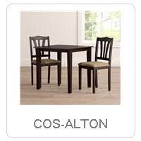 COS-ALTON